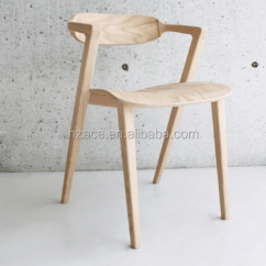 Chair Design Buy Wedding Sashes Diy Classic Cnc Cutting Specail Wooden Side