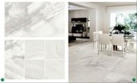 Living Room Antiskid Porcelain Tiles Rustic Porcelain ...