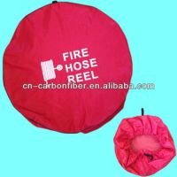 Nylon Hose Reel Cover
