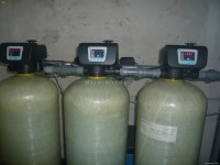 List Manufacturers of Magnetic Water Softener, Buy ...