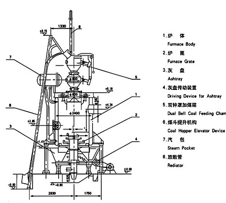 Solar Power Machinery Power Packaging Wiring Diagram ~ Odicis