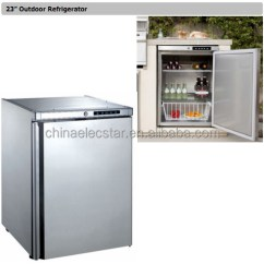 Digital Kitchen Thermometer Remove Grease Buildup From Cabinets Stainless Steel Storage Cabinet Single Door Under ...