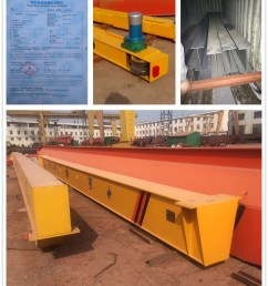 new type remote control single girder winch bridge overhead travelling cranes manufacturers [ 1000 x 1199 Pixel ]