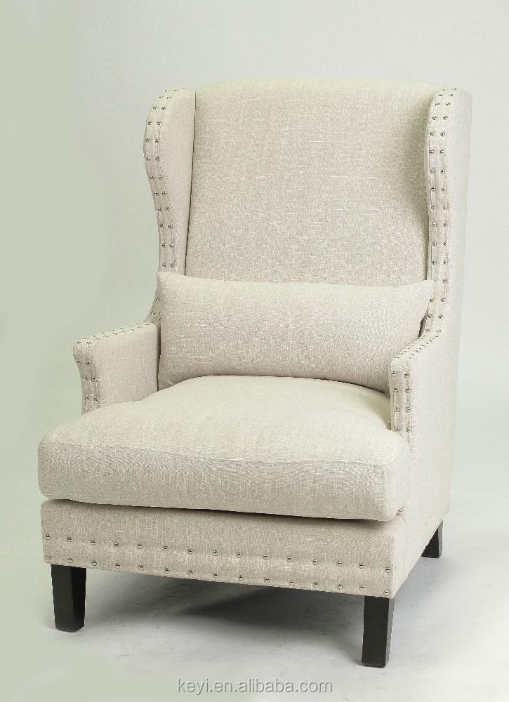 single sofa design cheap sofas san francisco latest reclining wooden ks 966 1 view keyi product details from hangzhou fuyang furniture co