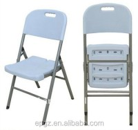Fancy Outdoor Garden White Plastic Chair Sf-03t10 - Buy ...
