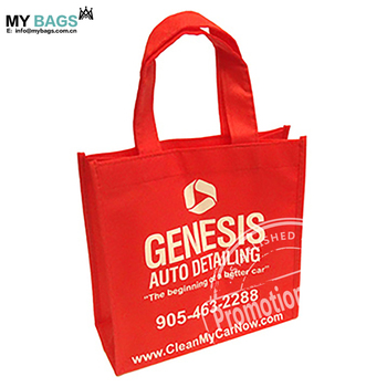 customized promotional cheap personalized