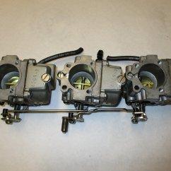 Suzuki Jr 50 Carburetor Diagram Mopar 440 Ignition Wiring Cheap Assembly Find