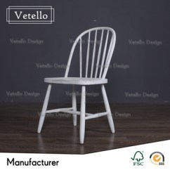 Wood Chair Parts Suppliers Office Leg Rest Simple Wooden Designs Hotel Banquet Buy