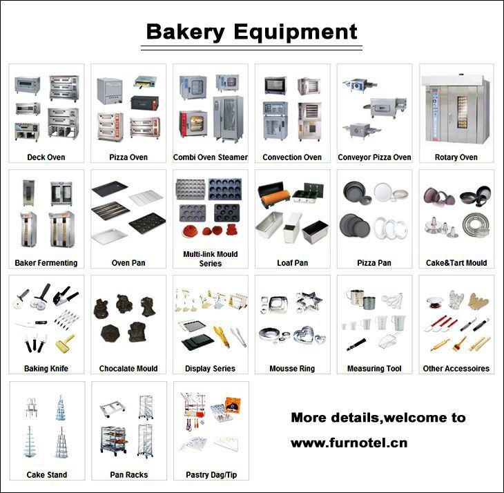 kitchen equipment list butcher block cart hot sale hotel buy 2015