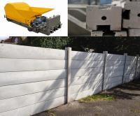 Precast Concrete Wall Panels Lightweight Concrete Panels ...
