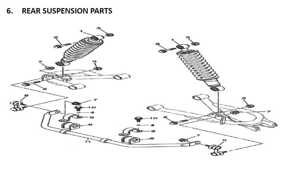 Throttle Cable,Cable,Hisun Atv400 Cable,Atv Parts,400cc
