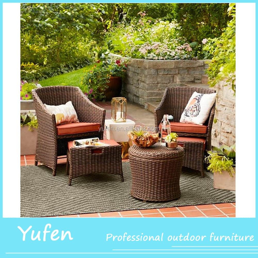 good quality rattan patio furniture outdoor lounge chair with ottoman buy patio furniture outdoor lounge chair ottoman patio lounge chair product on alibaba com