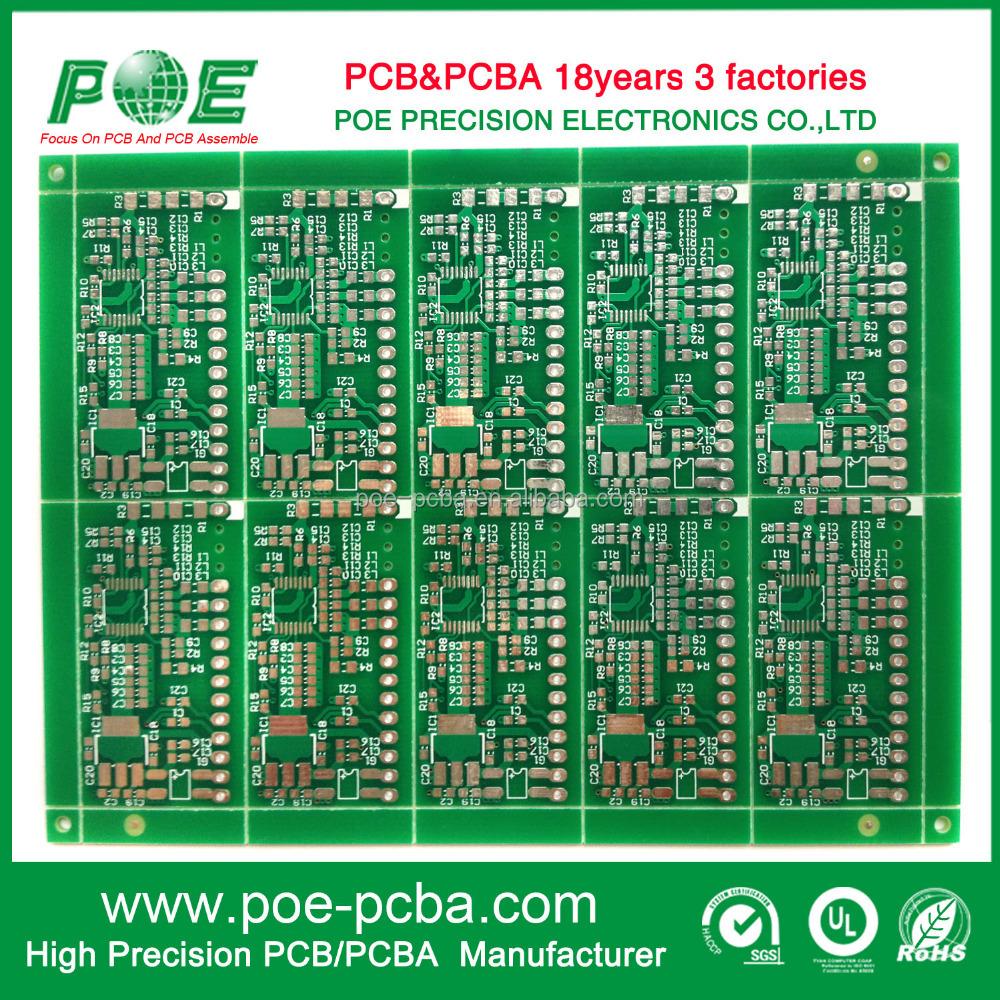 Circuit Board Buy Pcb Printing Machineelectronic Circuit Board