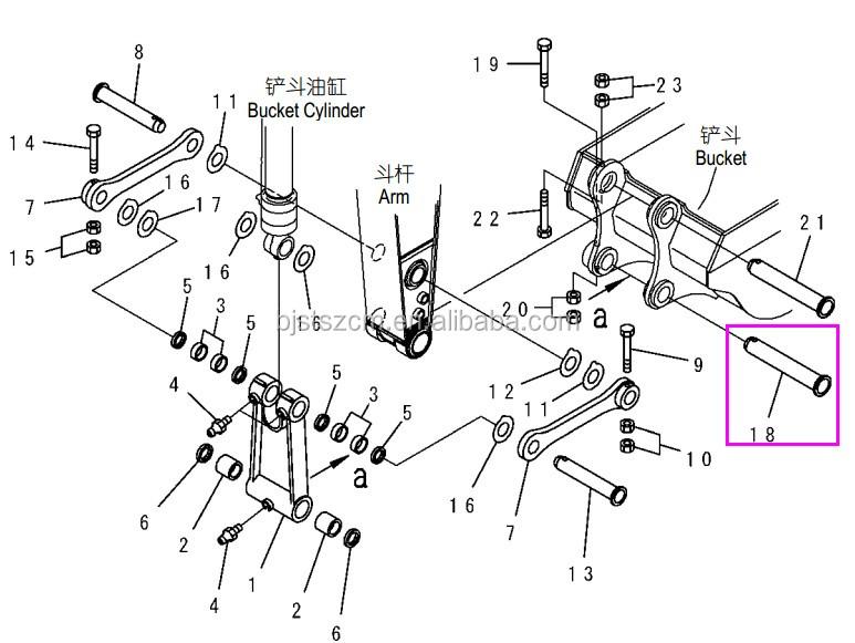 Kubota L48 Wiring Diagram Kubota Bx2350 Wiring Diagram