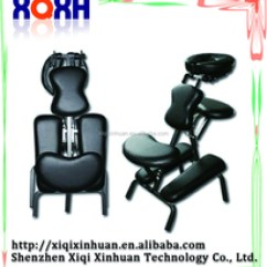 Tattooing Chairs For Sale Race Seat Office Chair Tattoo Suppliers And Manufacturers At Alibaba Com