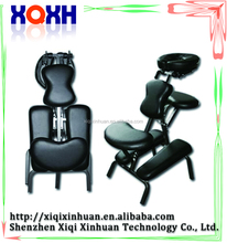 tattooing chairs for sale target gaming chair black friday tattoo suppliers and manufacturers at alibaba com