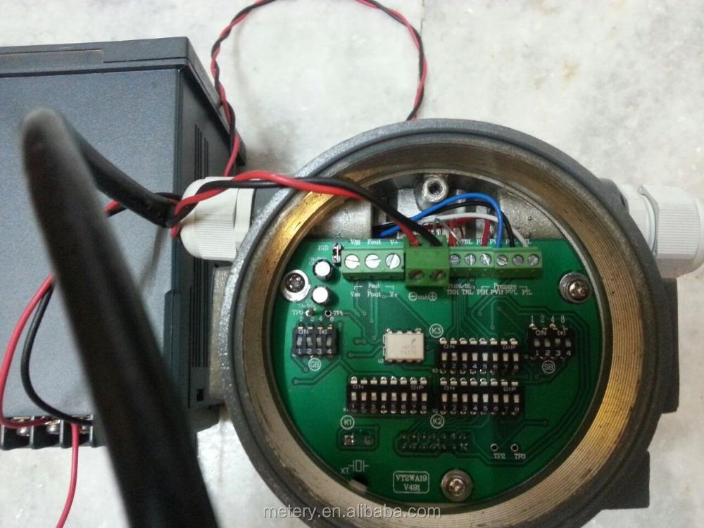 vortex flow meter wiring diagram solar for caravan low cost cng - buy meter,low meter,vortex ...
