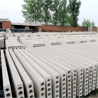 High Efficiency Lightweight Concrete Wall Panel Making ...