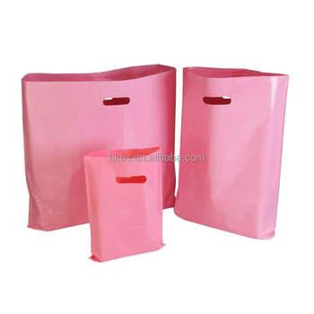 net pink cheap normal