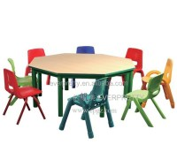 Daycare Furniture Wholesale,Used Preschool Furniture For ...