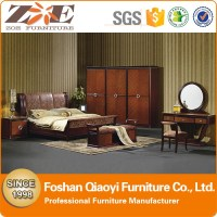 Expensive Italian Style Bedroom Furniture For Sale - Buy ...