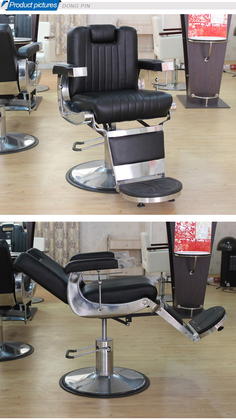 Saloon Chair For Barber Shops  Buy Saloon ChairBarber