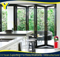 Lowes Sliding Glass Patio Doors / Australian Standard ...
