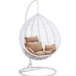 Hanging Chair Cheap Pottery Barn Table And Chairs Price Wicker Swing Pod Cocoon Sex Buy