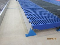 List Manufacturers of Plastic Pig Floor, Buy Plastic Pig ...