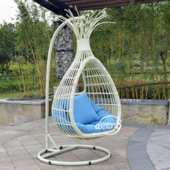 Hanging Outdoor Chairs Table And Chair Rental Miami Bali Resort Furniture Patio Garden Swing Hammocks Egg