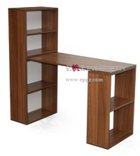 Types Of Wood Shelves,Bookcase With Drawers,Bookshelves ...