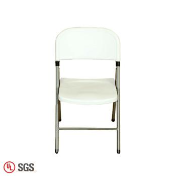 wholesale folding chairs bedroom lounge chair wayfair plastic student buy product on alibaba com