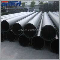 Iso4427 Pn16 Pe 100 150mm Hdpe Pipe - Buy 150mm Hdpe Pipe ...