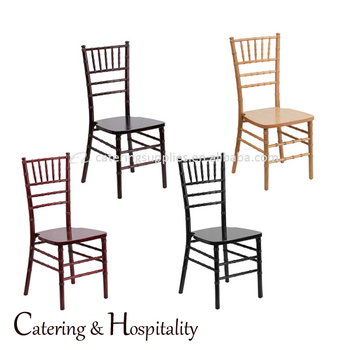 chiavari chairs china canadian tire patio chair seat cushions guangzhou factory product buy wholesale color hotel for weddings event rental