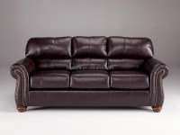 Comfortable Leather Sofa Best Selling Contemporary Leather ...