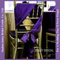 C389e Tiffany Blue Satin Sashes For Chiavari Chairs Sashes ...