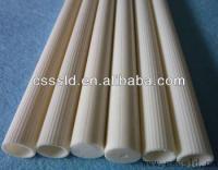 Pvc Plastic Pipe/plastic Pipe Covers - Buy Plastic Pipe ...