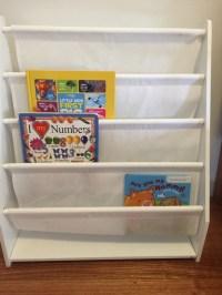 Kids Book Display Rack For Wooden Bookshelf - Buy Kids ...