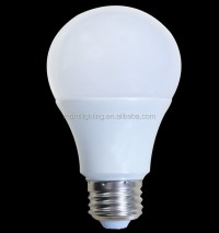 277v A19 E26 Led Bulb A60,Led B27 Bulb Lamp - Buy Led Bulb ...