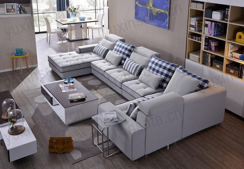 large living room sofas traditional accent chairs latest sofa furniture designs 2016 size l shape sectional design for