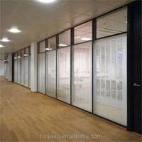 Glass Partition Designs For Living Room. partition design ...