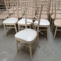 Quality Cheap Resin And Wood Chiavari Chair/tiffany Chair ...