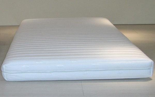 Dreamland Memory Foam Mattress Supplieranufacturers At Alibaba