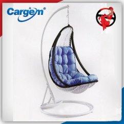Swingasan Hanging Chair X Rocker Gaming Review Cargem 2017 Balcony Buy