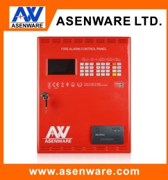 324 point addressable fire alarm control panel alarm control panel fire alarm panel [ 1000 x 1000 Pixel ]