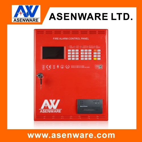 small resolution of 324 point addressable fire alarm control panel alarm control panel fire alarm panel
