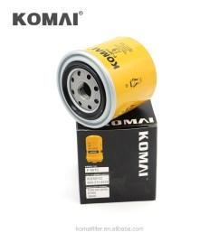 diesel fuel filter element f 501c ft62380 sk3236 sk3614 sk3662 sk3664 130366020 s8340nr s 109072 897172 5491 20801 02021 rn438 buy fuel filter fuel filter  [ 1000 x 1000 Pixel ]