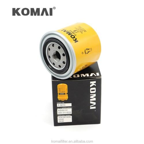 small resolution of diesel fuel filter element f 501c ft62380 sk3236 sk3614 sk3662 sk3664 130366020 s8340nr s 109072 897172 5491 20801 02021 rn438 buy fuel filter fuel filter