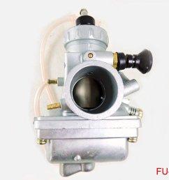 get quotations yamaha carburetor dt175 dt 175 1979 1978 1977 1976 1980 1981 enduro motorcycle [ 1024 x 768 Pixel ]