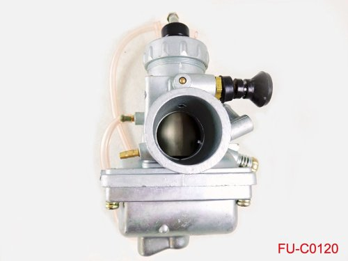 small resolution of get quotations yamaha carburetor dt175 dt 175 1979 1978 1977 1976 1980 1981 enduro motorcycle